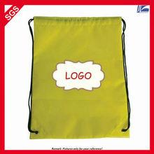 Wholesale Dust Bags For Handbag