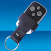 433mhz Universal remote control for garage door
