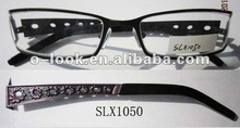 Brand name of Optical Frame