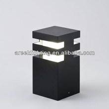 IP65 12V SAA CE SASO certified LED garden light
