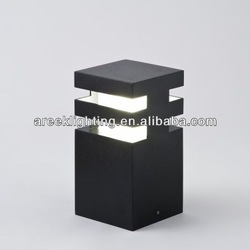 IP65 12V SAA CE SASO certified LED garden light