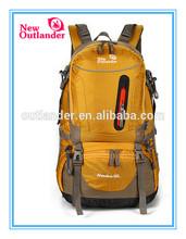 Popular outdoor custom laptop bag wholesale