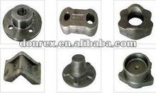 Auto Metal forgging part