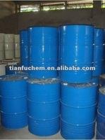 PEG Polyethylene glycol 4000 Manufacturer
