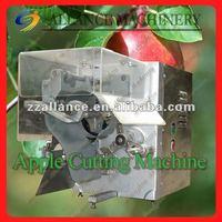 9 ALAPM-M High quality industrial apple peeler corer