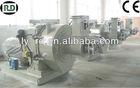 Hot sale!CE/GOST 1-30t/h biomass alfalfa pellet mill