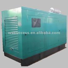 1104a-44tg2 perkins generator weatherproof 80kva