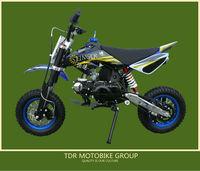 CRF 70cc dirt bike/pit bike