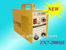 NEW ZX7 Series ARC 200 amp Welding machine