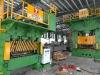 Steel Water Tank Stamping Machine Hydraulic Press