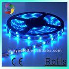 smd cheap flexible 12v led rope light