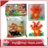 Educatinal toys for 9 years old kids toys hama beads CT001S-2