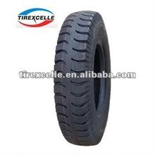 7.50R16 light truck tyre