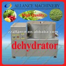7 ALDW-700 fruit and vegetables 25-30kg/time dewatering machine