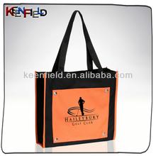 2014 Fashion promotional tote bag (CS-301434)