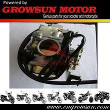 157QMJ 152QMI High Performance 32mm Carburetor