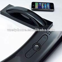 fashionable MM03IF Bluetooth Retro Handset