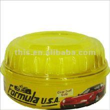 formula 1 car polish