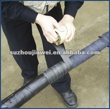 Butyl Adhesive Tape/Insulation Mastic/Butyl Tapes
