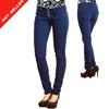 (#TG195W ) 2013 High quality three button eyelet sexy brazilian butt lift jeans