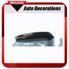 TY51013 - ABS Rear Spoiler For Toyota Prado FJ120 03-08