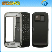 Wholesale Housing Spare Parts For Nokia N97