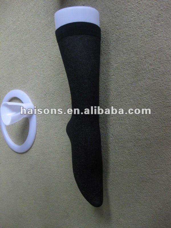 For Diabetic Foot Care - Buy Silver Fiber Socks For Diabetic Foot ...