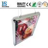 Hot sale aluminum snap frame led light box display/Advertising aluminum snap frame