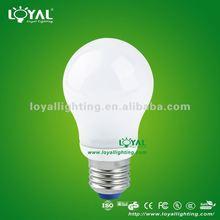2012 new T2 CFL ESL Global energy saver