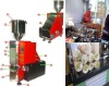 2015 new model Crispy rice cake machine 0086 15238020689