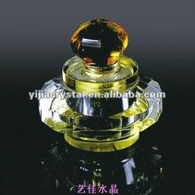 perfume spray pump bottle