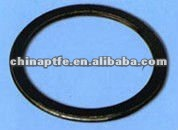 spiral wound gasket with basic type