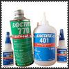 henkel loctite 401 instant adhesive cyanoacrylate glue 20g part no. 25633