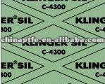 KLINGER C-4300 SHEET