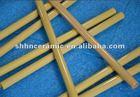 Wear Resistant Industrial Ceramics &Zirconia Ceramics