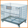 Foldable Stainless Underground Storage Container