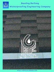 fiberglass bitumen shingles style selections roof tile