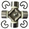 Spicer universal joint transmission part steering joint