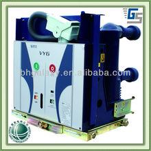 12kV 630A Indoor High Voltage Vacuum Circuit Breaker