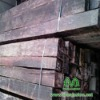 Ebony wood , Ebony Timber , Ebony Lumber For Construction uses