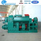 Alibaba brick making machine south africa for clay brick from ODF
