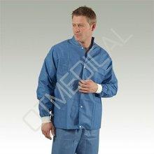 hospital jacket