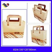 custom printed resealable bags