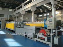 conveyor belt furnace manufacturing companies