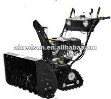 11.0HP Snow blower C-ST011NS