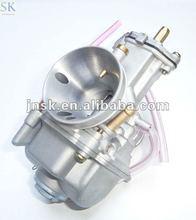 24mm performance carburetor 21mm,24mm,26mm,28mm,30mm,32mm,34mm carburetor