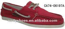 2012 mens boat shoes,leisure shoes,welt shoes 39-45#