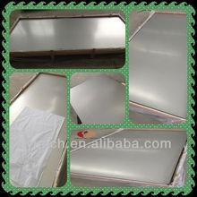 titanium sheets price per kg