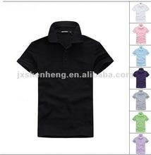 new model plain dri fit blank cheap polo shirts for men slim fit wholesale