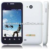 3.5inch H3030 WIFI Smart phone